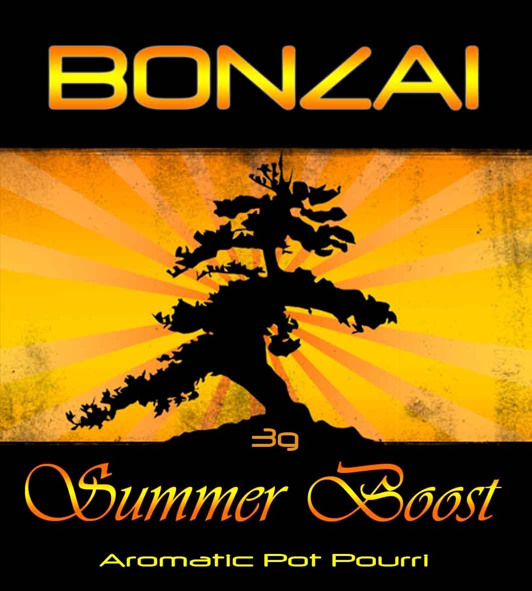 Bonzai_SummerBoost