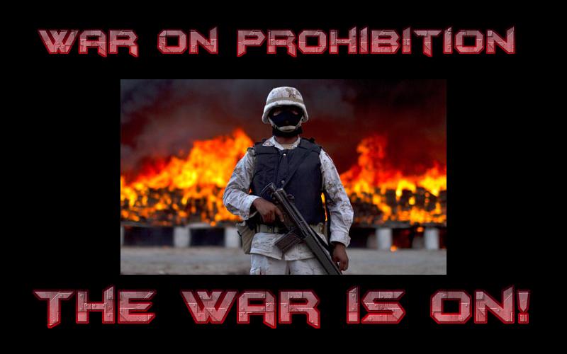 war-on-prohibition