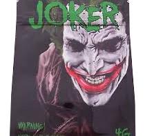 Räuchermischung Joker