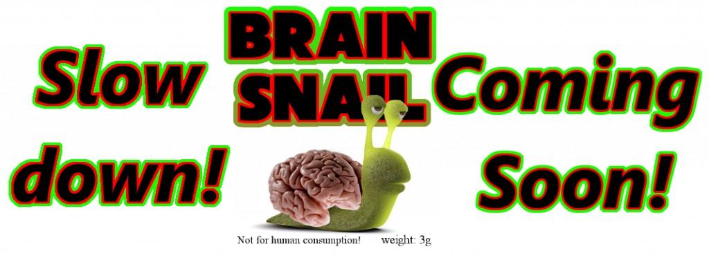 brainsnail-comingsoon