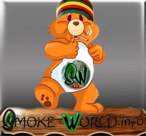 Smokeworld.info